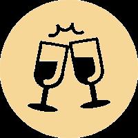 imprezy okolicznościowe - organizacja rocznic