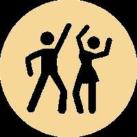 imprezy organizacyjne - imprezy integracyjne