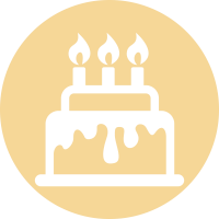 imprezy okolicznościowe - organizacja urodzin
